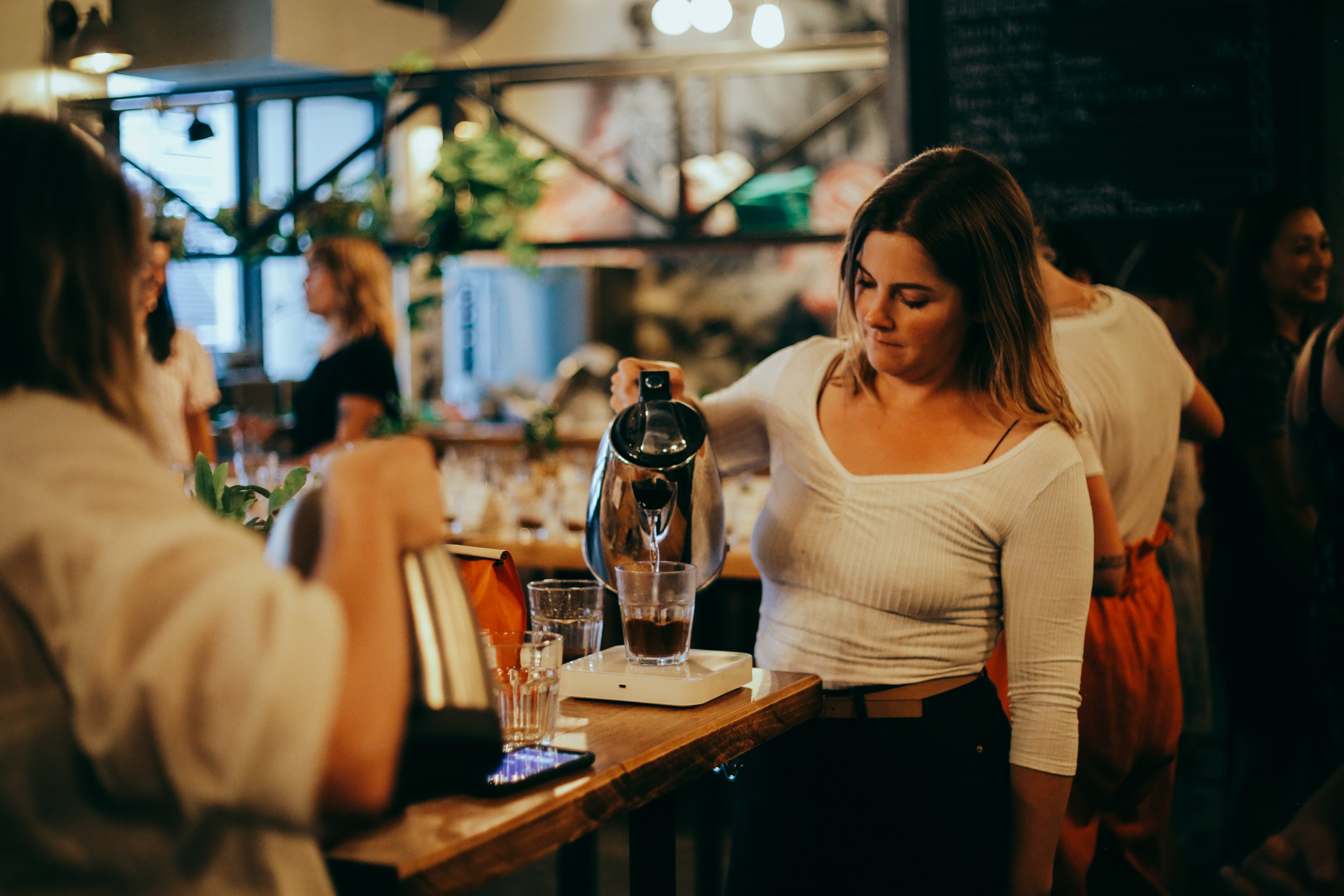Women in Coffee - Aug 2018 - Photo by Alexa Fernando @ajfernando - 71.jpg