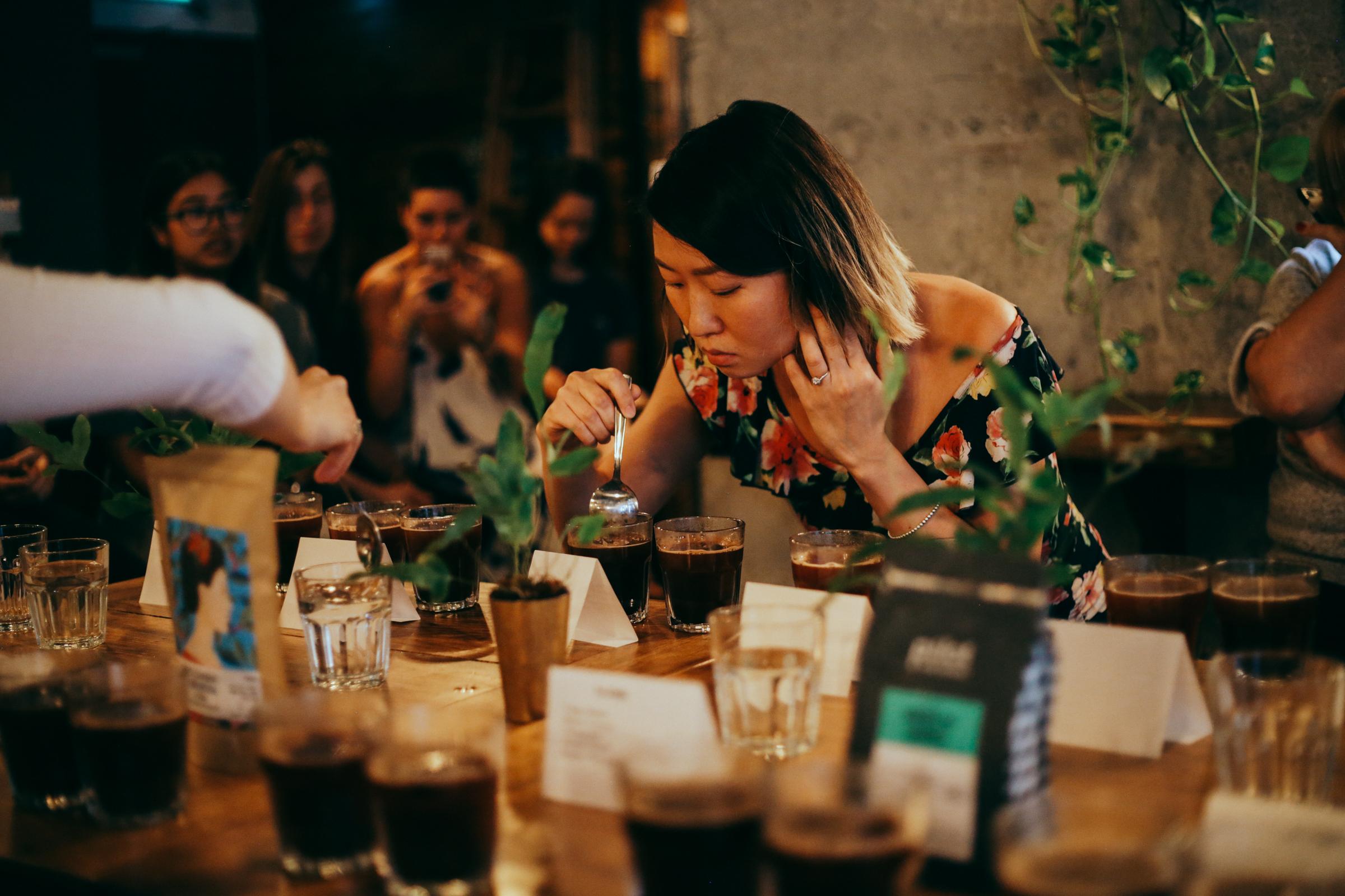 Women in Coffee - Aug 2018 - Photo by Alexa Fernando @ajfernando - 84.jpg