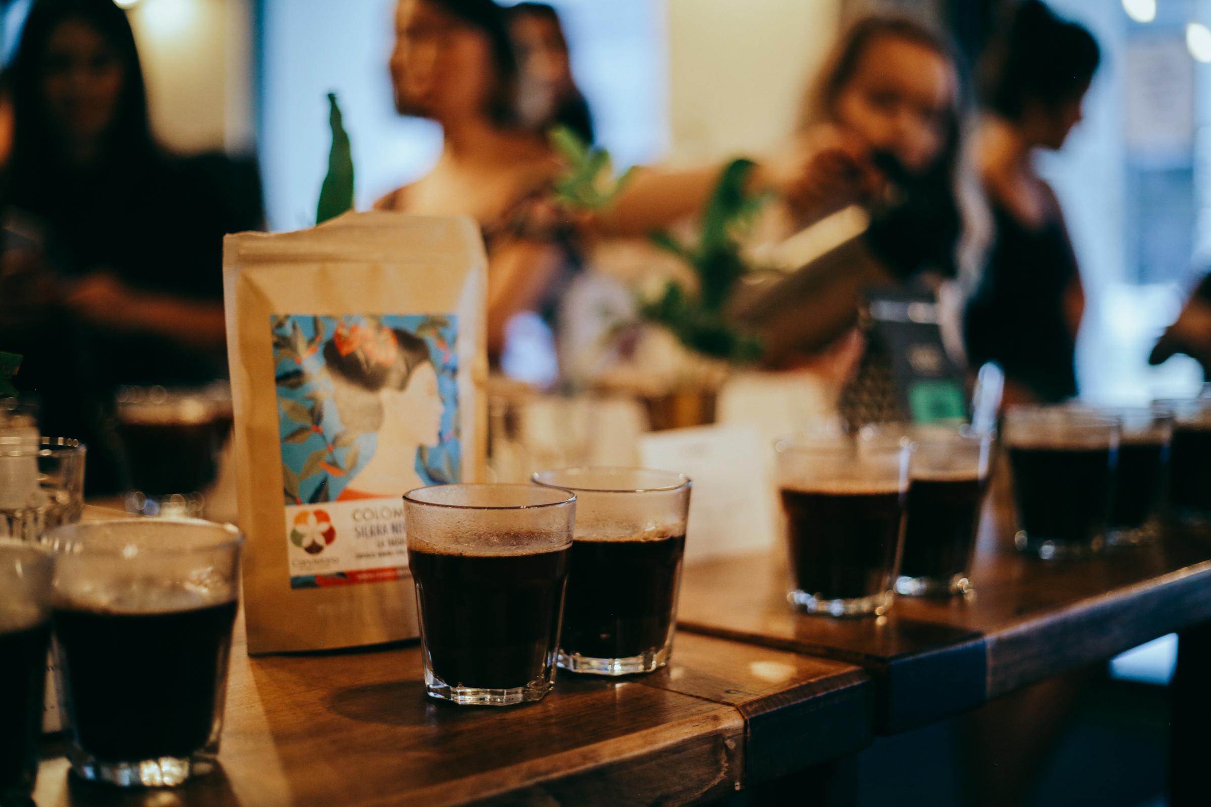Women in Coffee - Aug 2018 - Photo by Alexa Fernando @ajfernando - 79.jpg