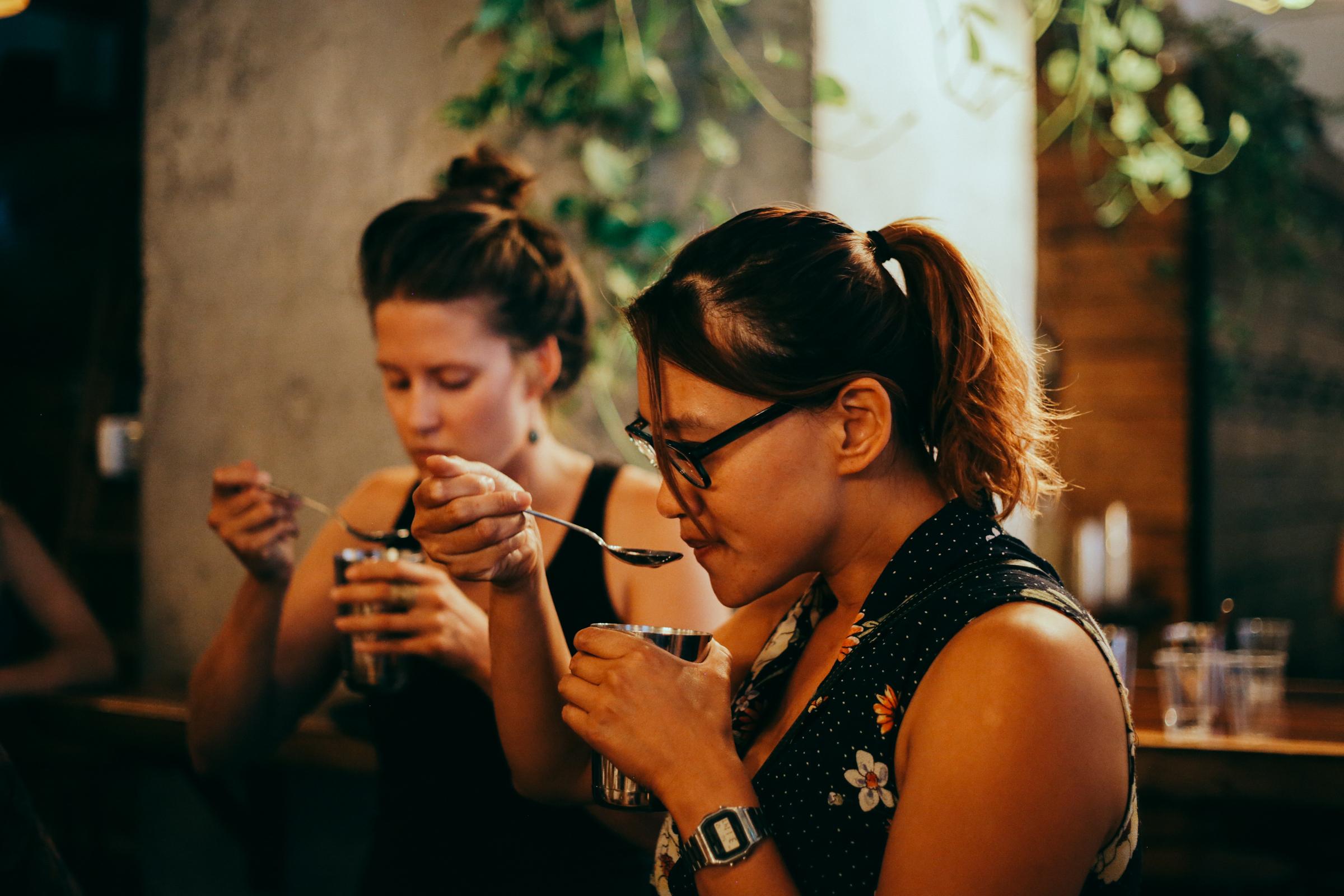 Women in Coffee - Aug 2018 - Photo by Alexa Fernando @ajfernando - 89.jpg