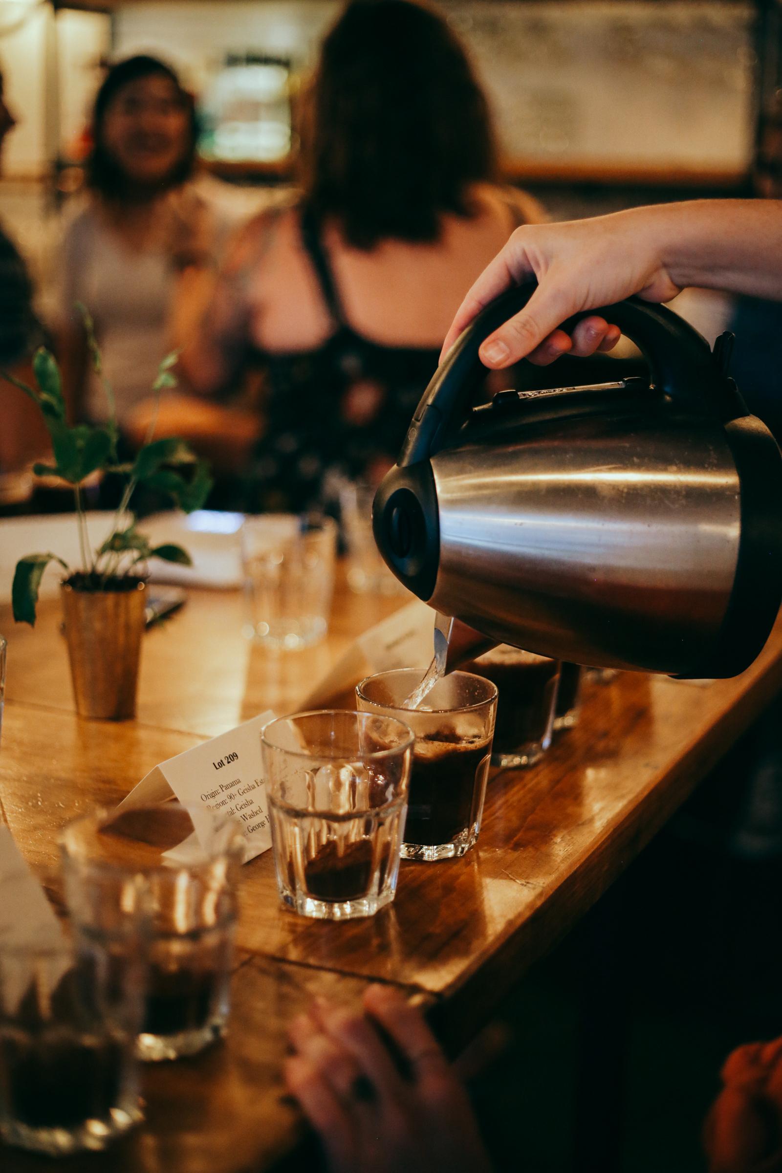 Women in Coffee - Aug 2018 - Photo by Alexa Fernando @ajfernando - 74.jpg