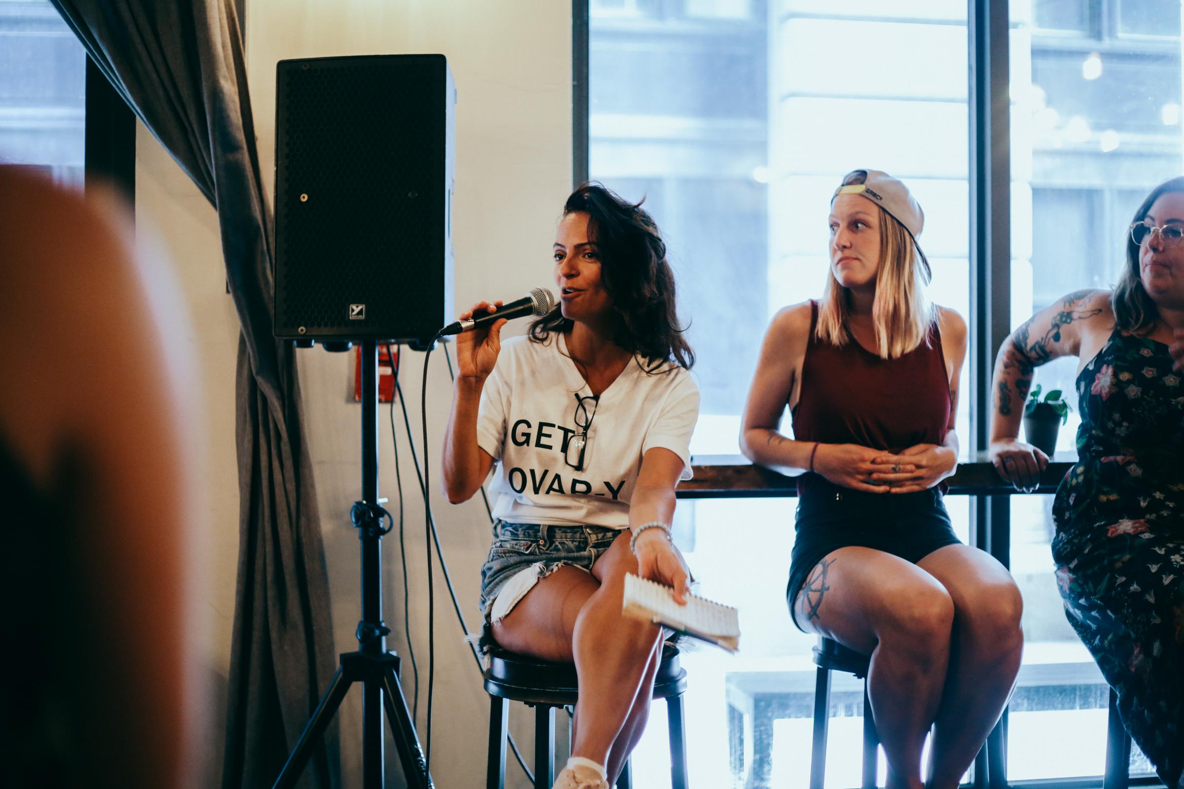 Women in Coffee - Aug 2018 - Photo by Alexa Fernando @ajfernando - 114.jpg