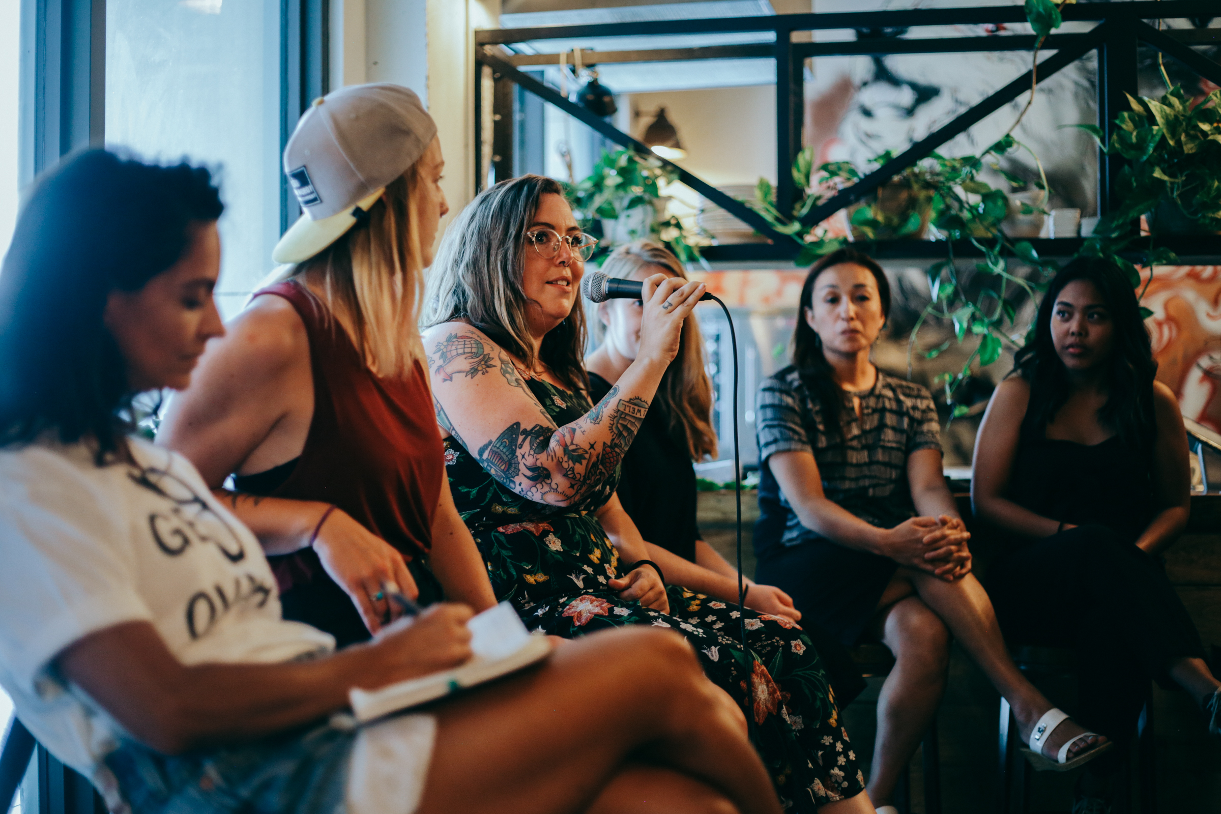 Women in Coffee - Aug 2018 - Photo by Alexa Fernando @ajfernando - 116.jpg