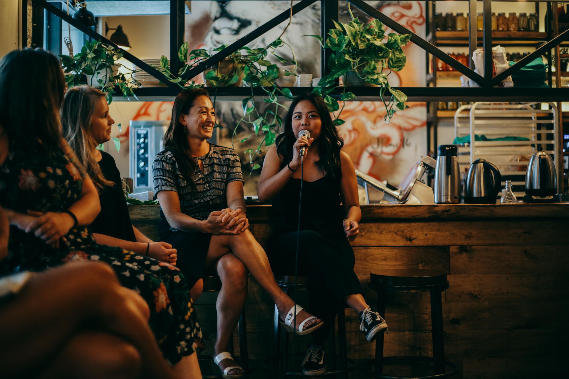 Women in Coffee - Aug 2018 - Photo by Alexa Fernando @ajfernando - 122.jpg