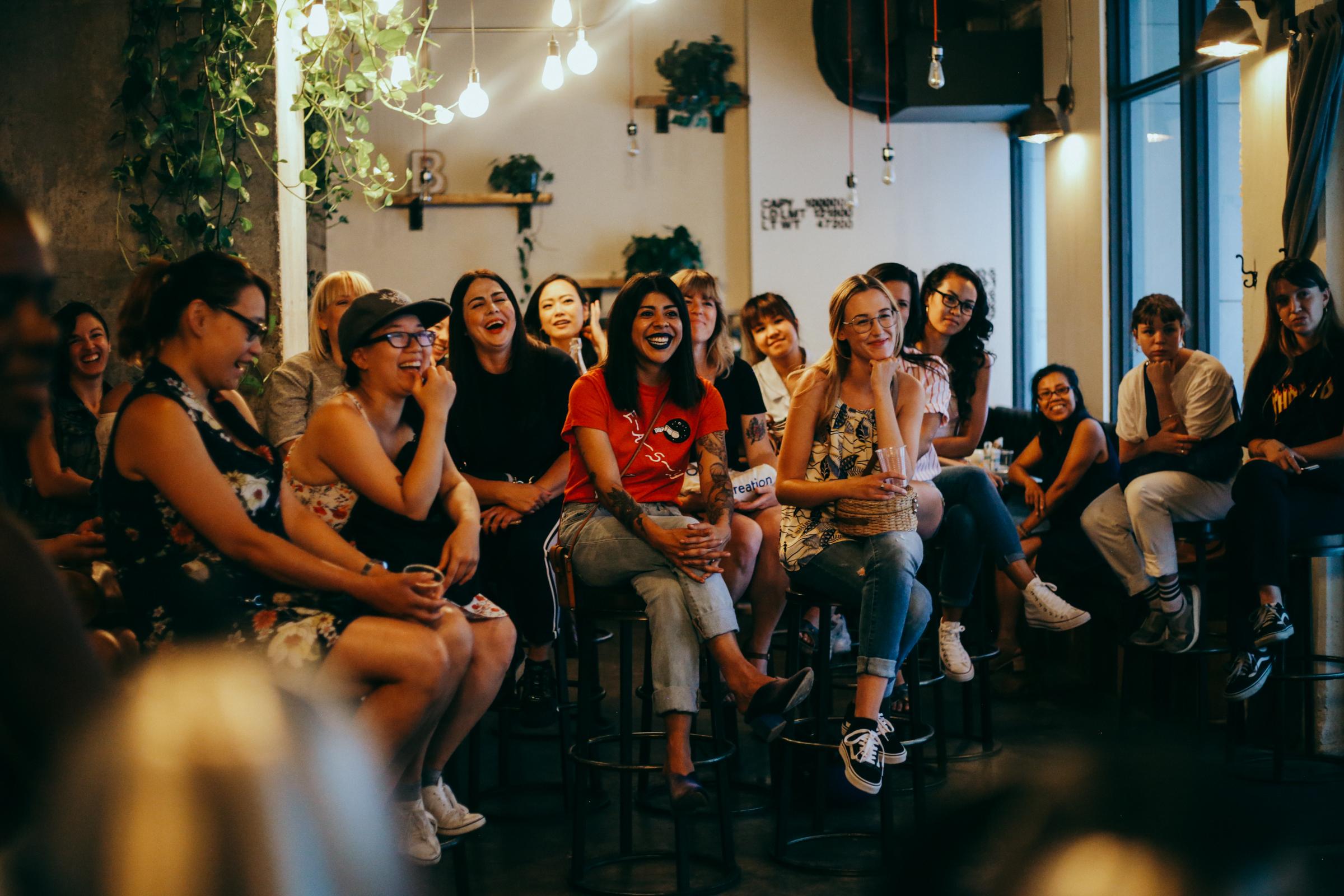 Women in Coffee - Aug 2018 - Photo by Alexa Fernando @ajfernando - 132.jpg