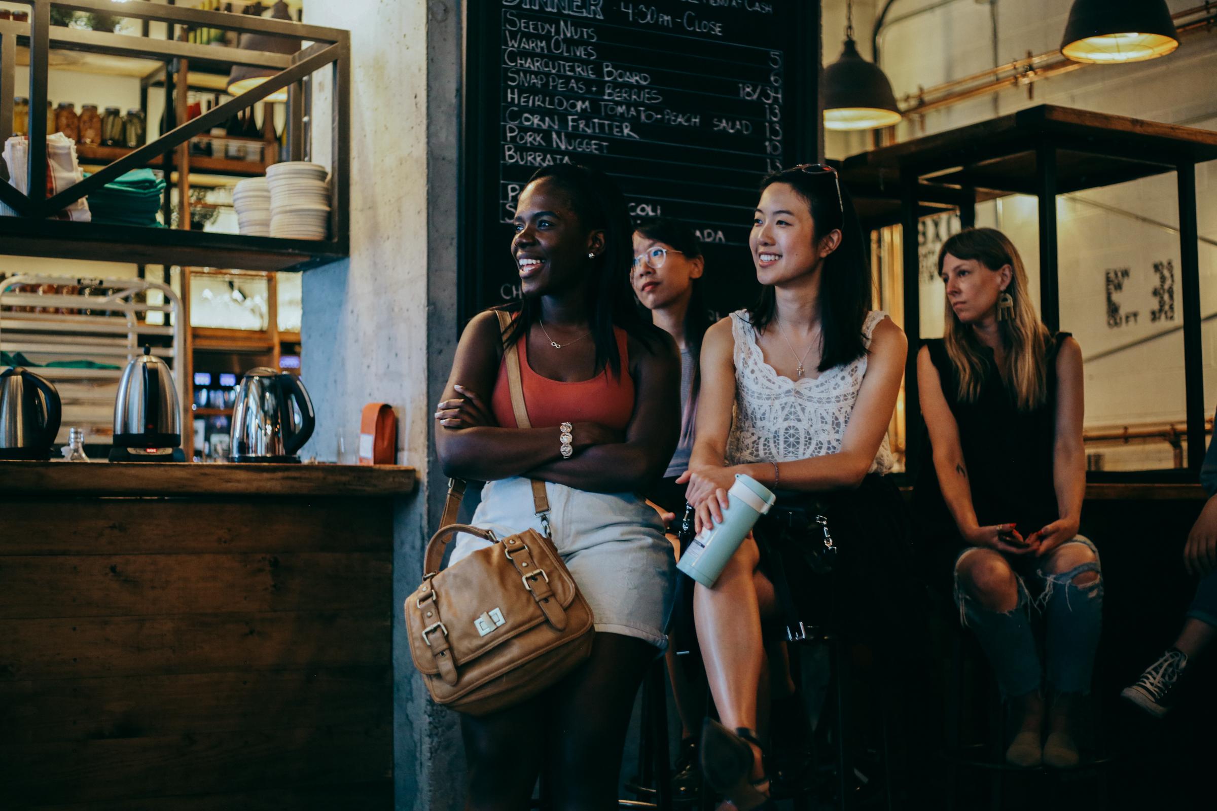 Women in Coffee - Aug 2018 - Photo by Alexa Fernando @ajfernando - 117.jpg