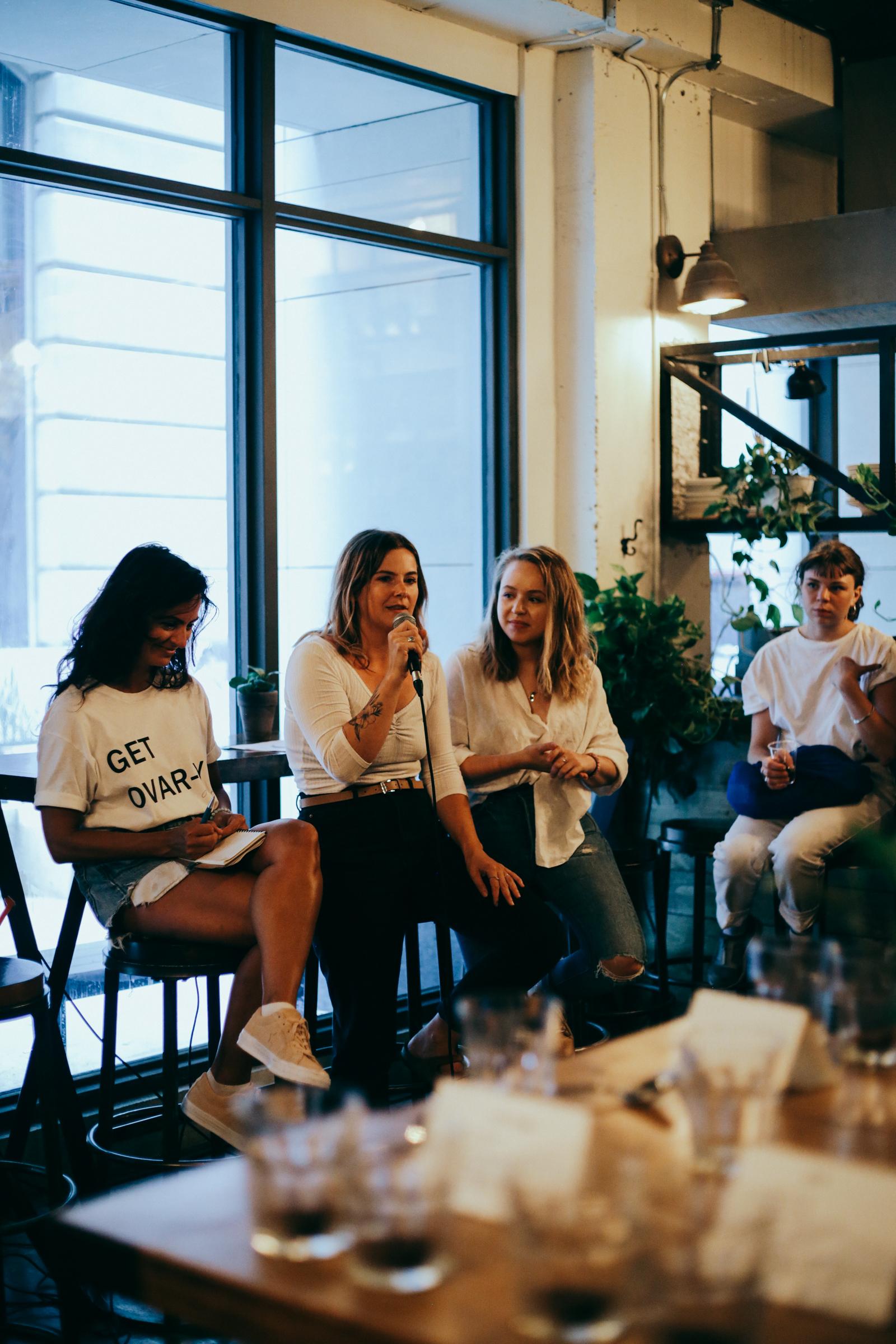 Women in Coffee - Aug 2018 - Photo by Alexa Fernando @ajfernando - 58.jpg