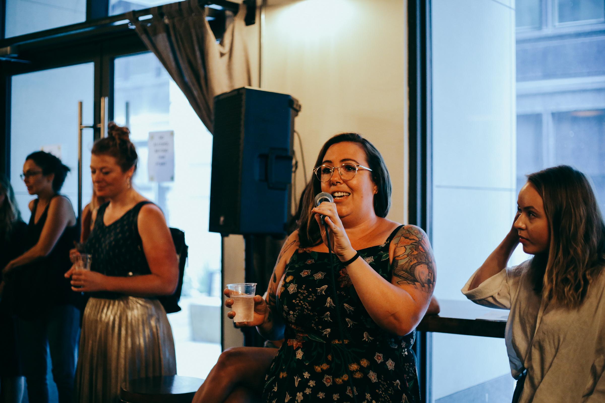 Women in Coffee - Aug 2018 - Photo by Alexa Fernando @ajfernando - 65.jpg