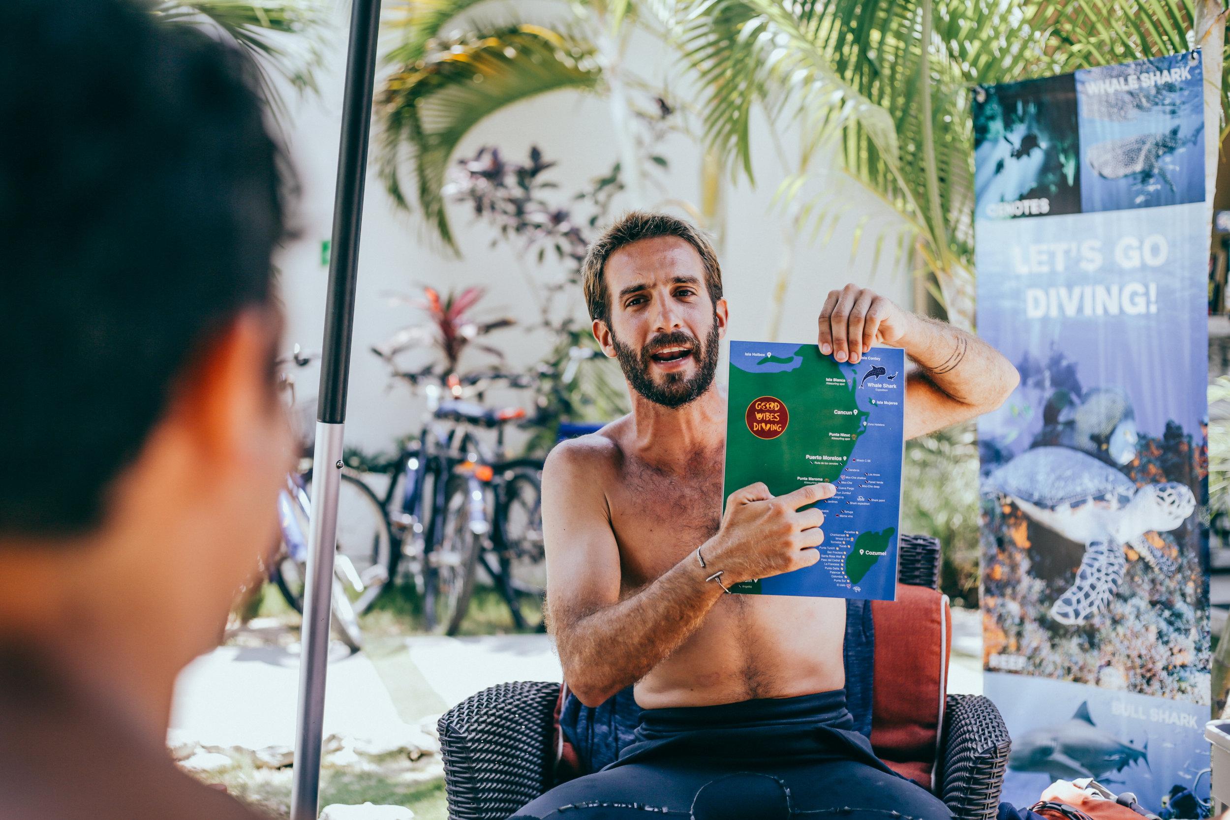 Good Vibes Diving - Photo by Alexa Fernando (@ajfernando) 2019 - 4.jpg
