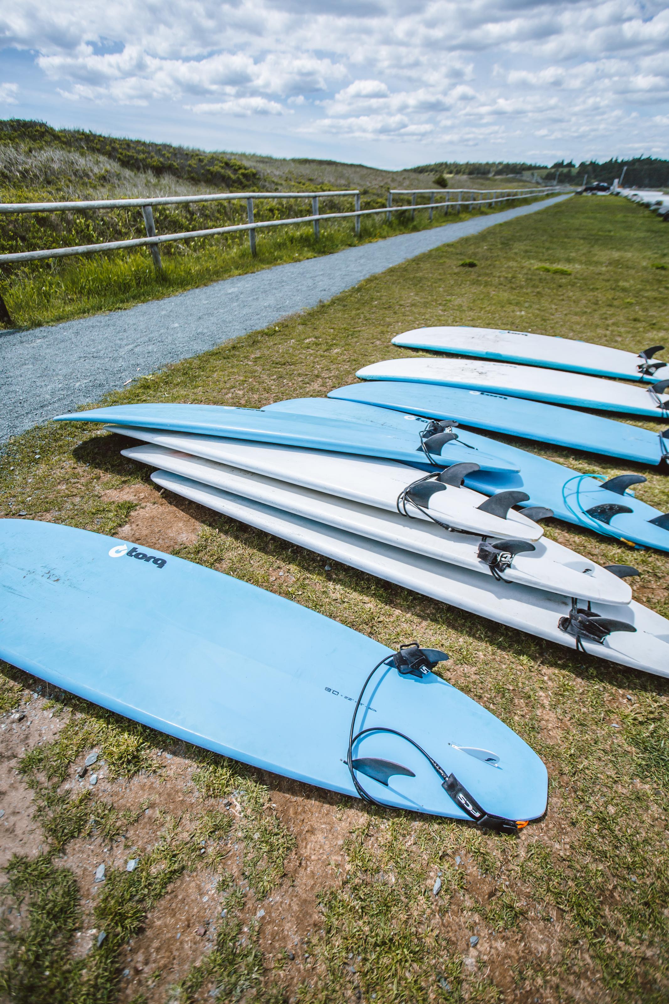 East Coast Surf School - Photo by Alexa Fernando @ajfernando - 7.jpg