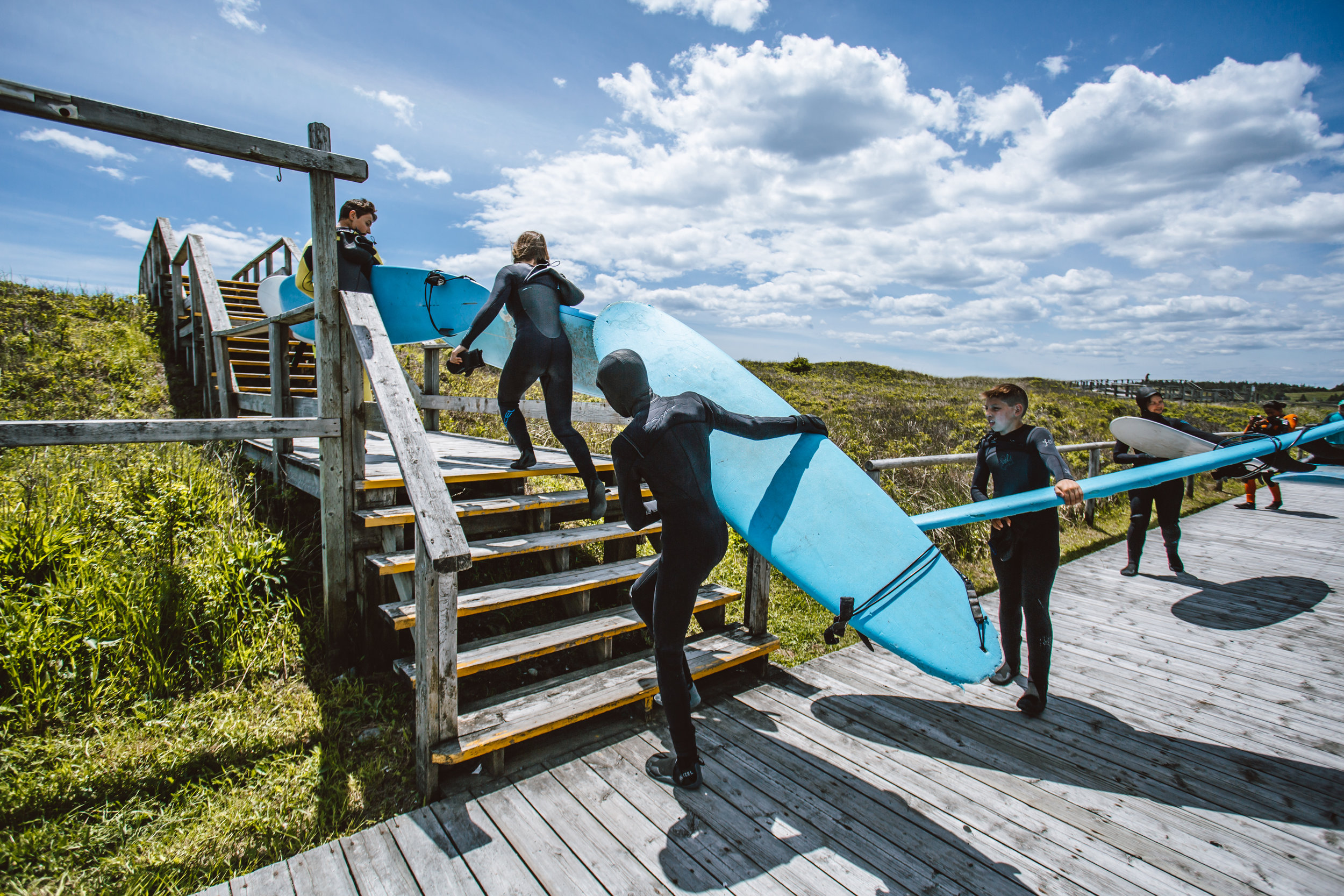 East Coast Surf School - Photo by Alexa Fernando @ajfernando - 13.jpg