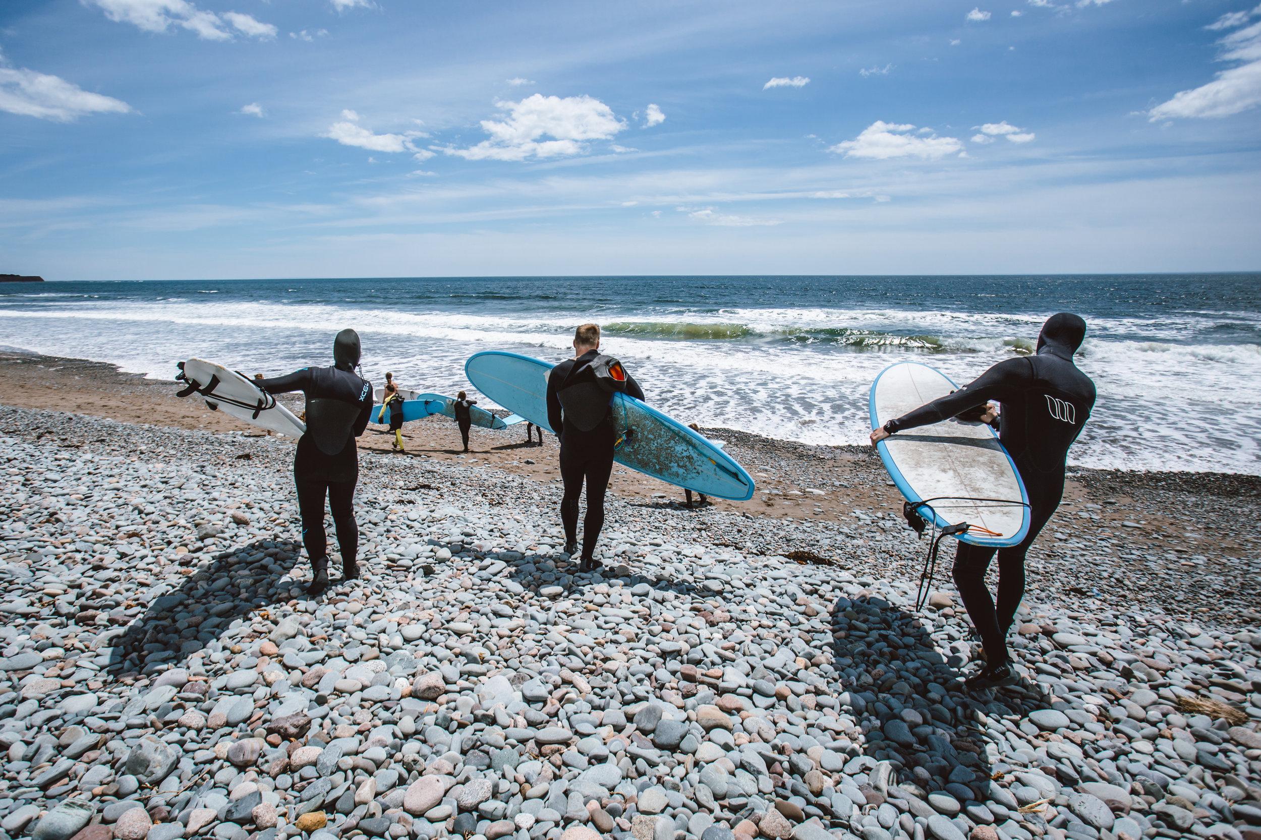 East Coast Surf School - Photo by Alexa Fernando @ajfernando - 14.jpg