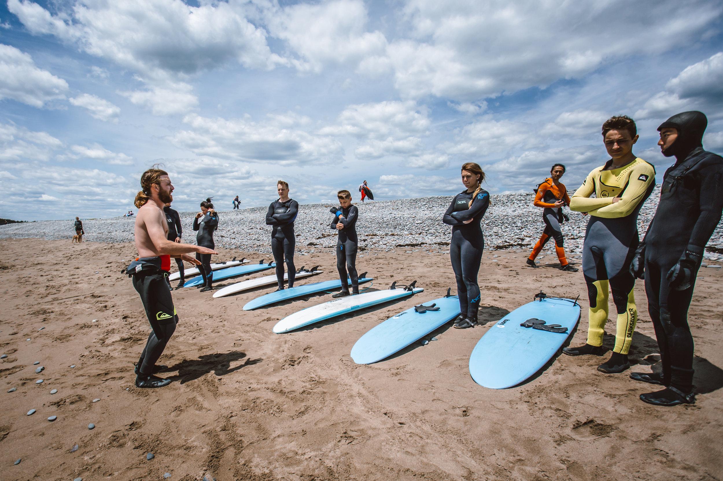 East Coast Surf School - Photo by Alexa Fernando @ajfernando - 17.jpg