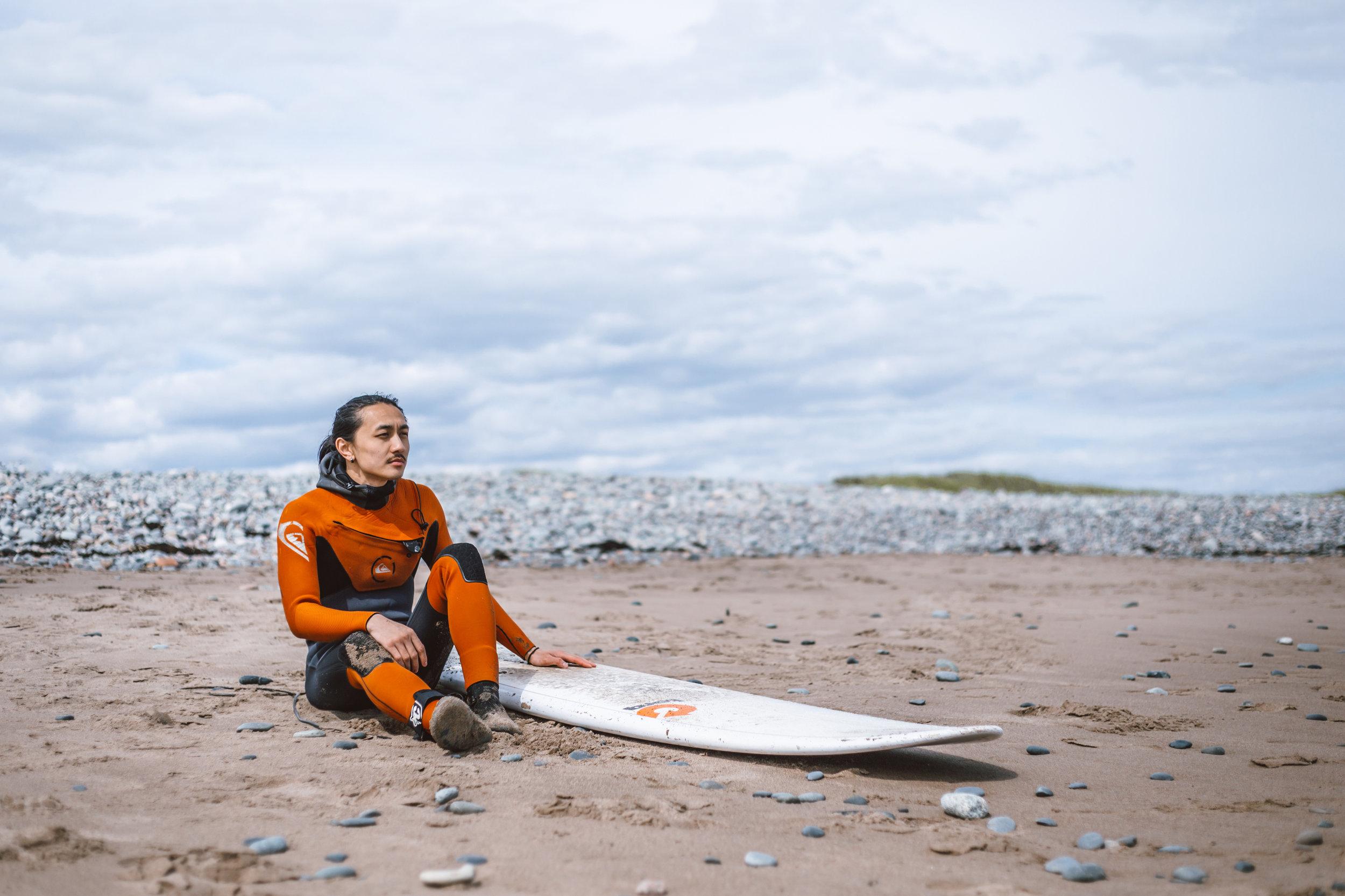 East Coast Surf School - Photo by Alexa Fernando @ajfernando - 68.jpg
