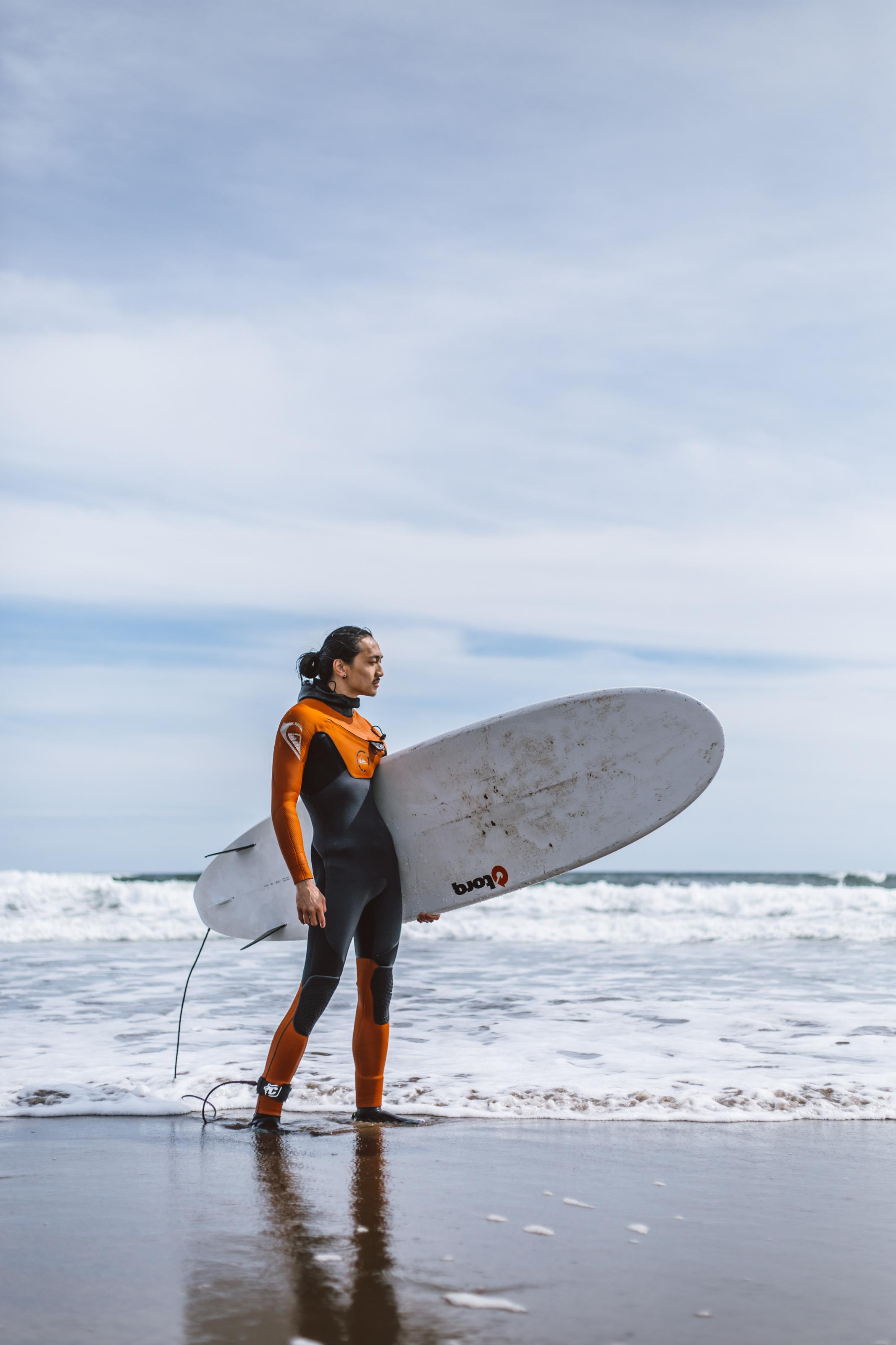 East Coast Surf School - Photo by Alexa Fernando @ajfernando - 50.jpg