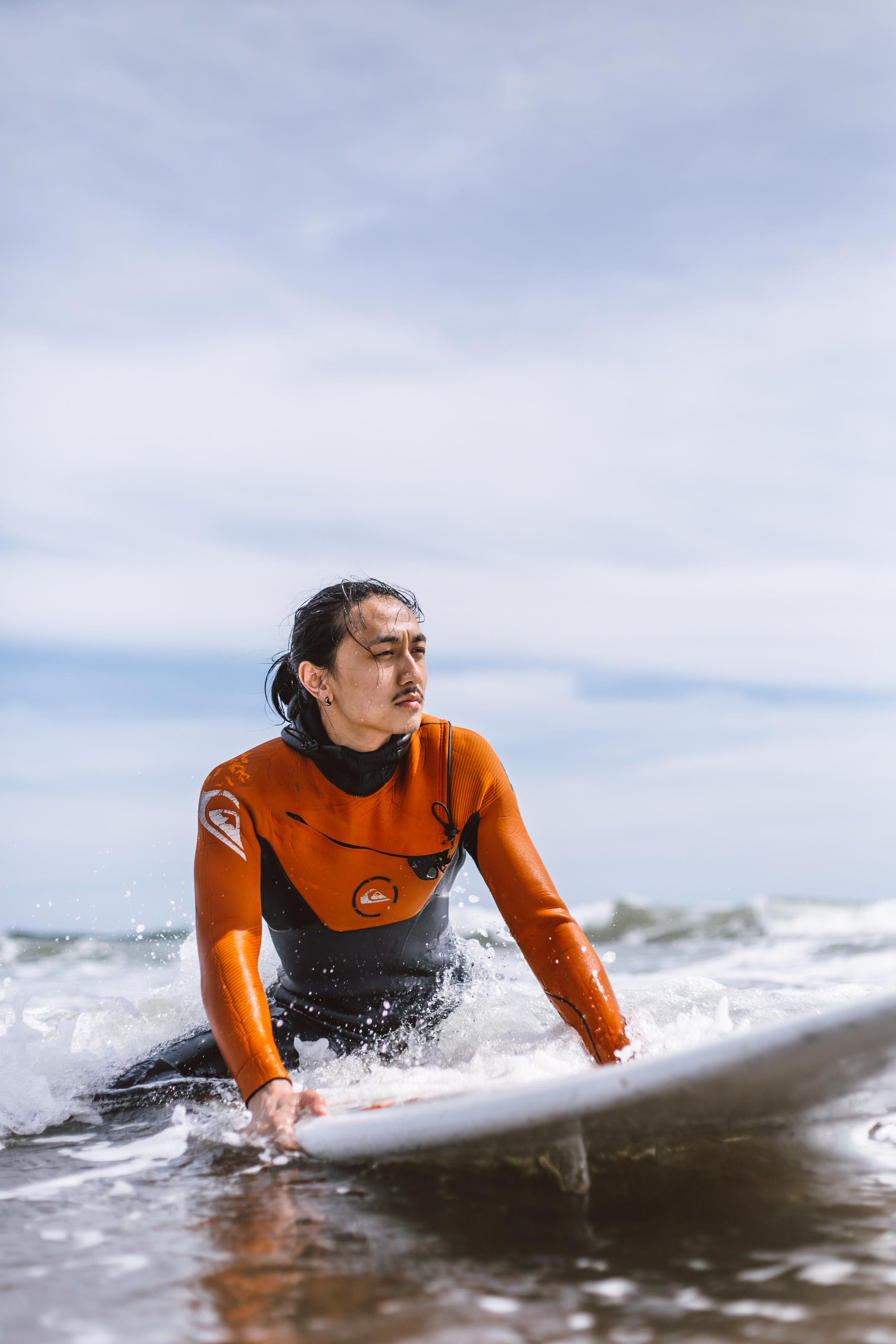 East Coast Surf School - Photo by Alexa Fernando @ajfernando - 47.jpg