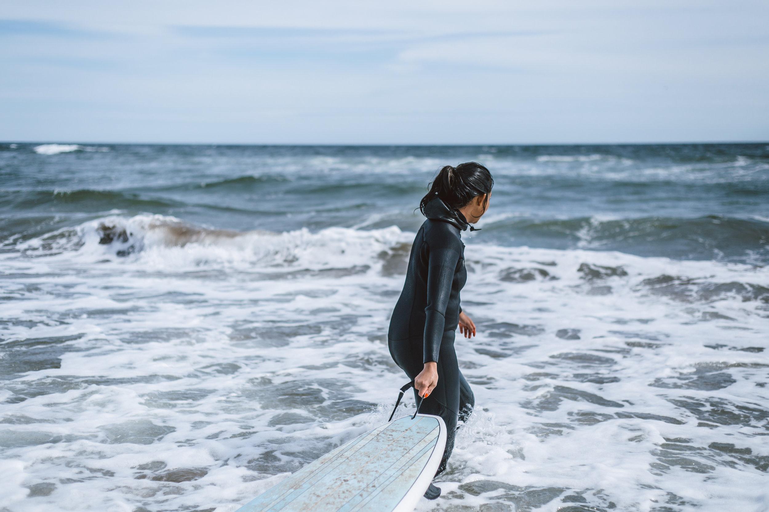 East Coast Surf School - Photo by Lucas Chan @lucvschan - 13.jpg
