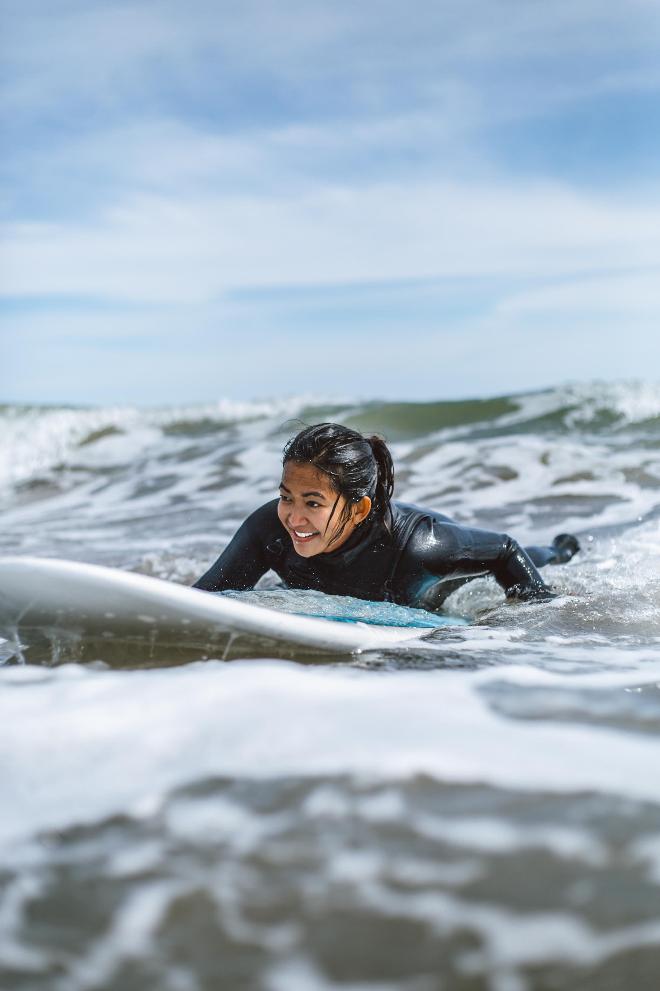 East Coast Surf School - Photo by Lucas Chan @lucvschan - 12.jpg
