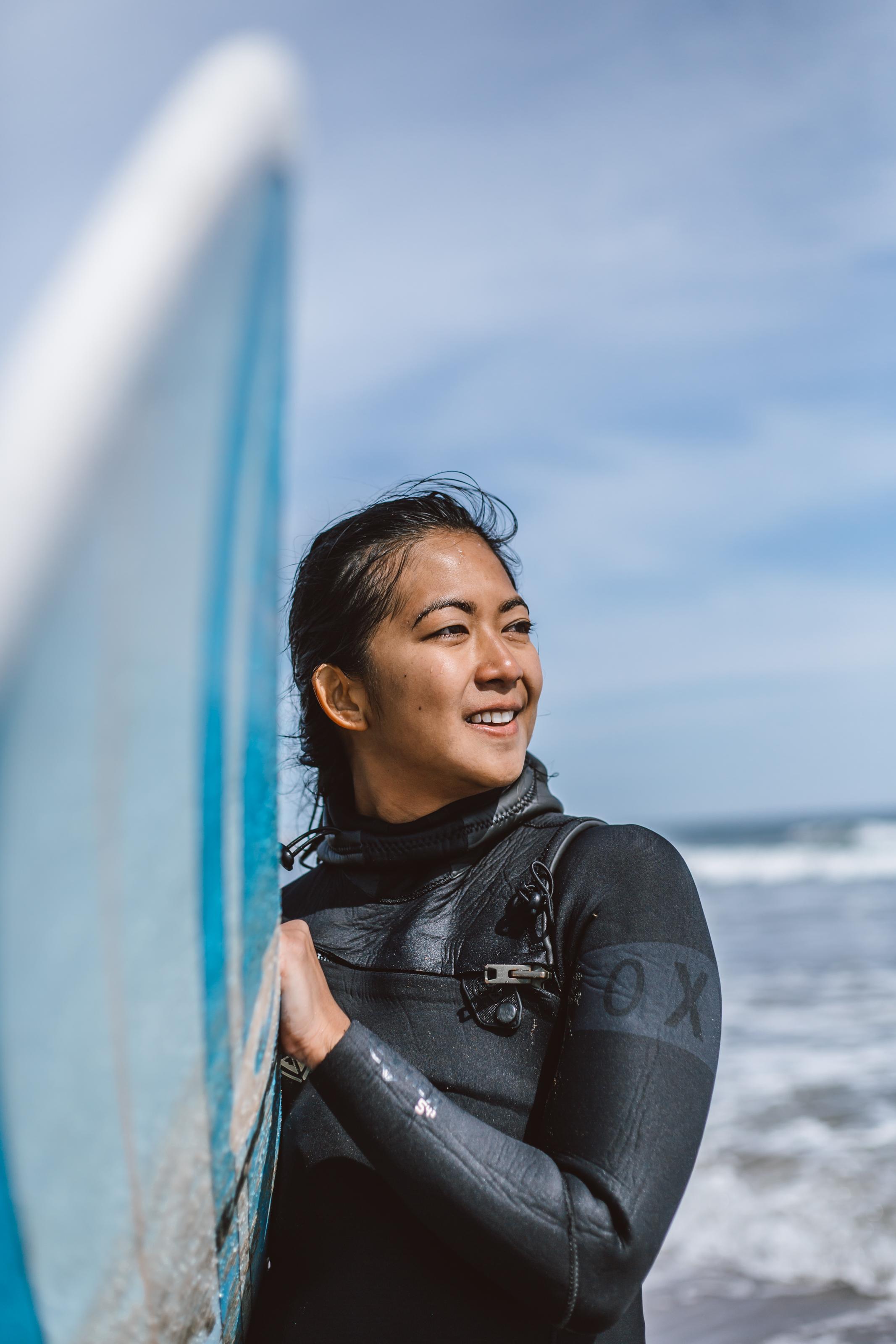 East Coast Surf School - Photo by Lucas Chan @lucvschan - 25.jpg