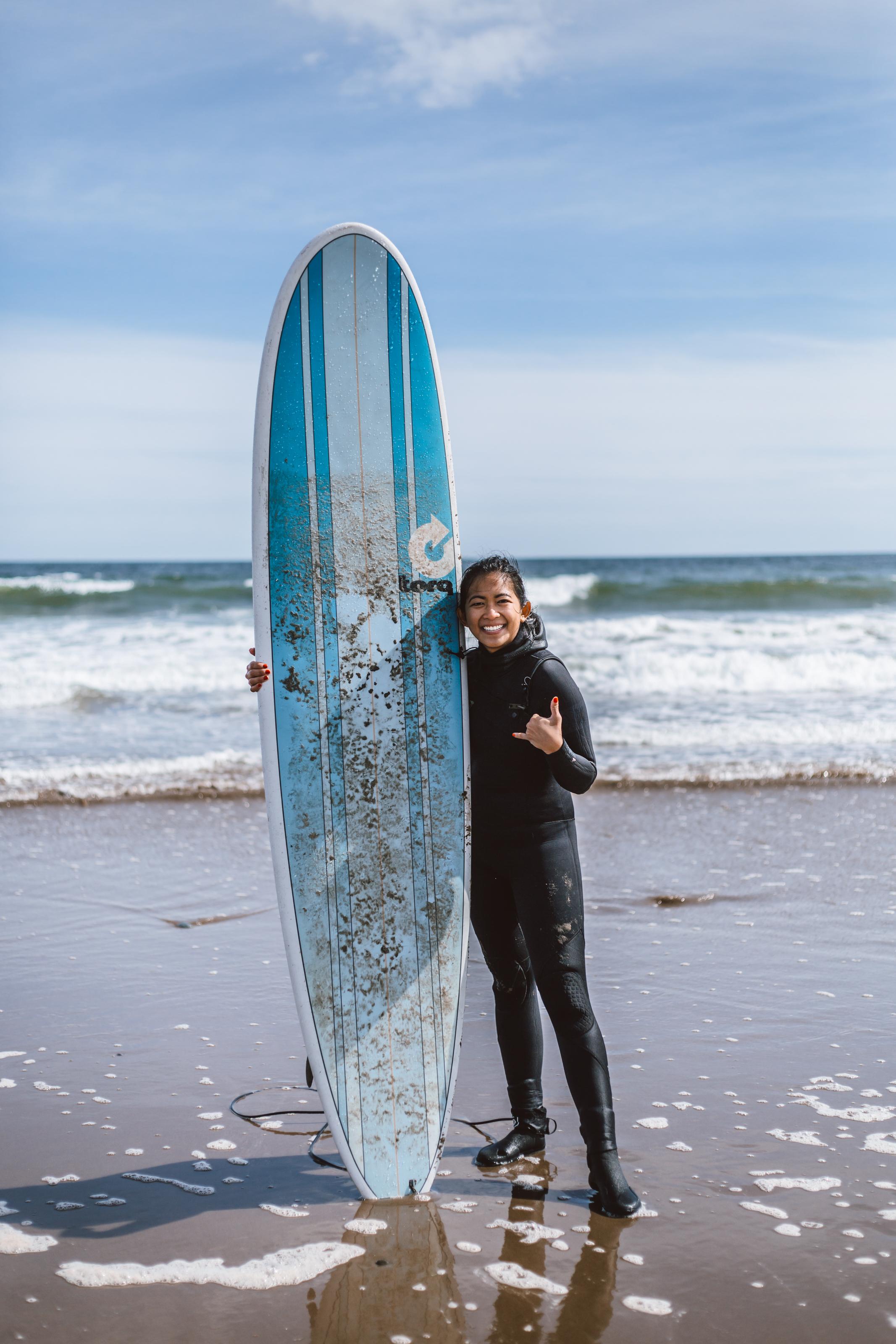 East Coast Surf School - Photo by Lucas Chan @lucvschan - 26.jpg