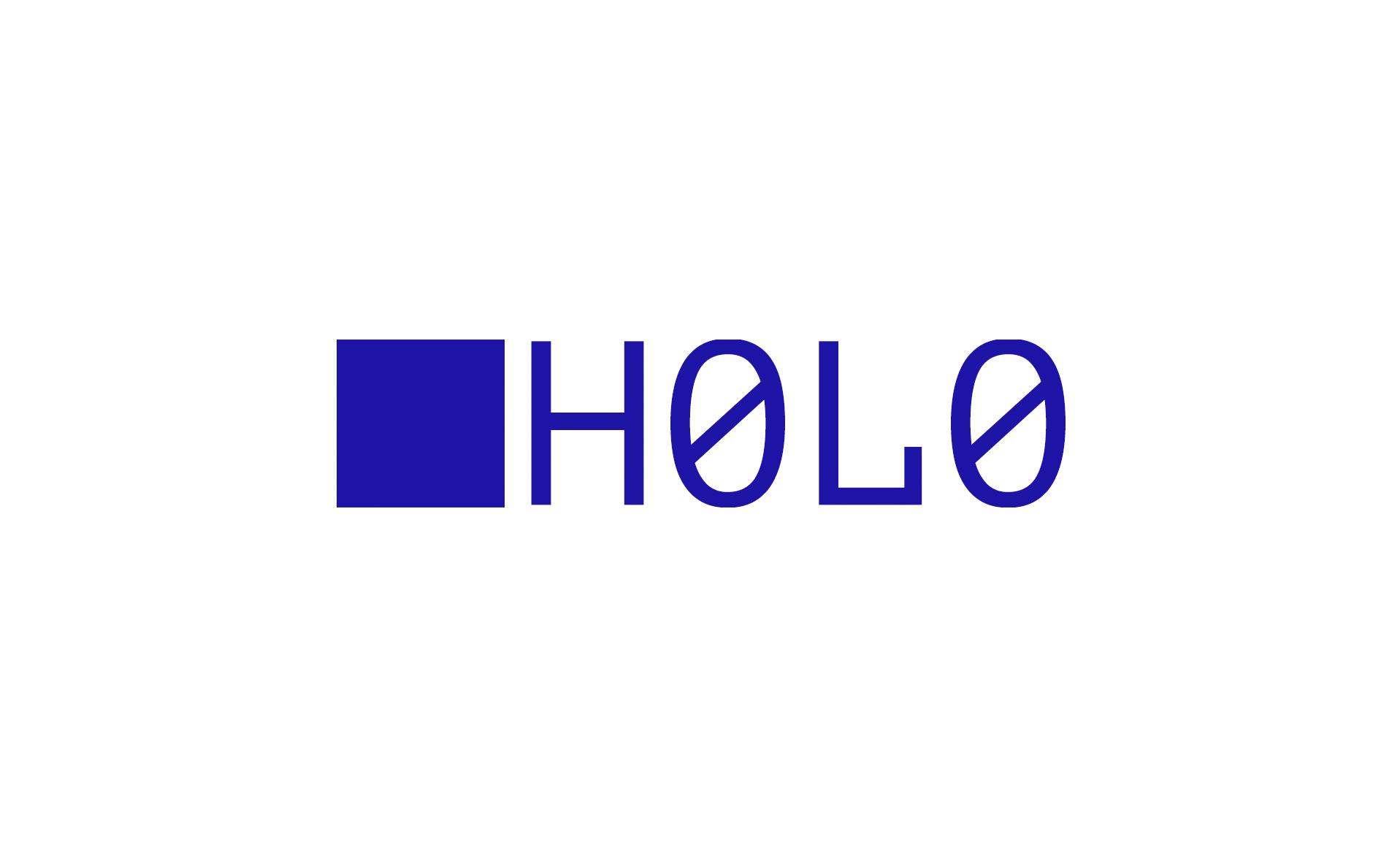 H  0L0