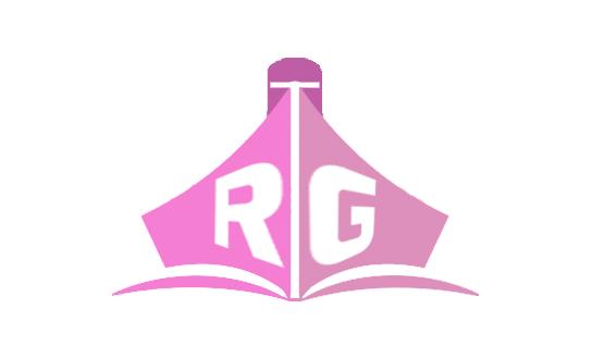 THE REGATTAS GROUP