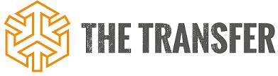 TransferLogo_HR V2.png