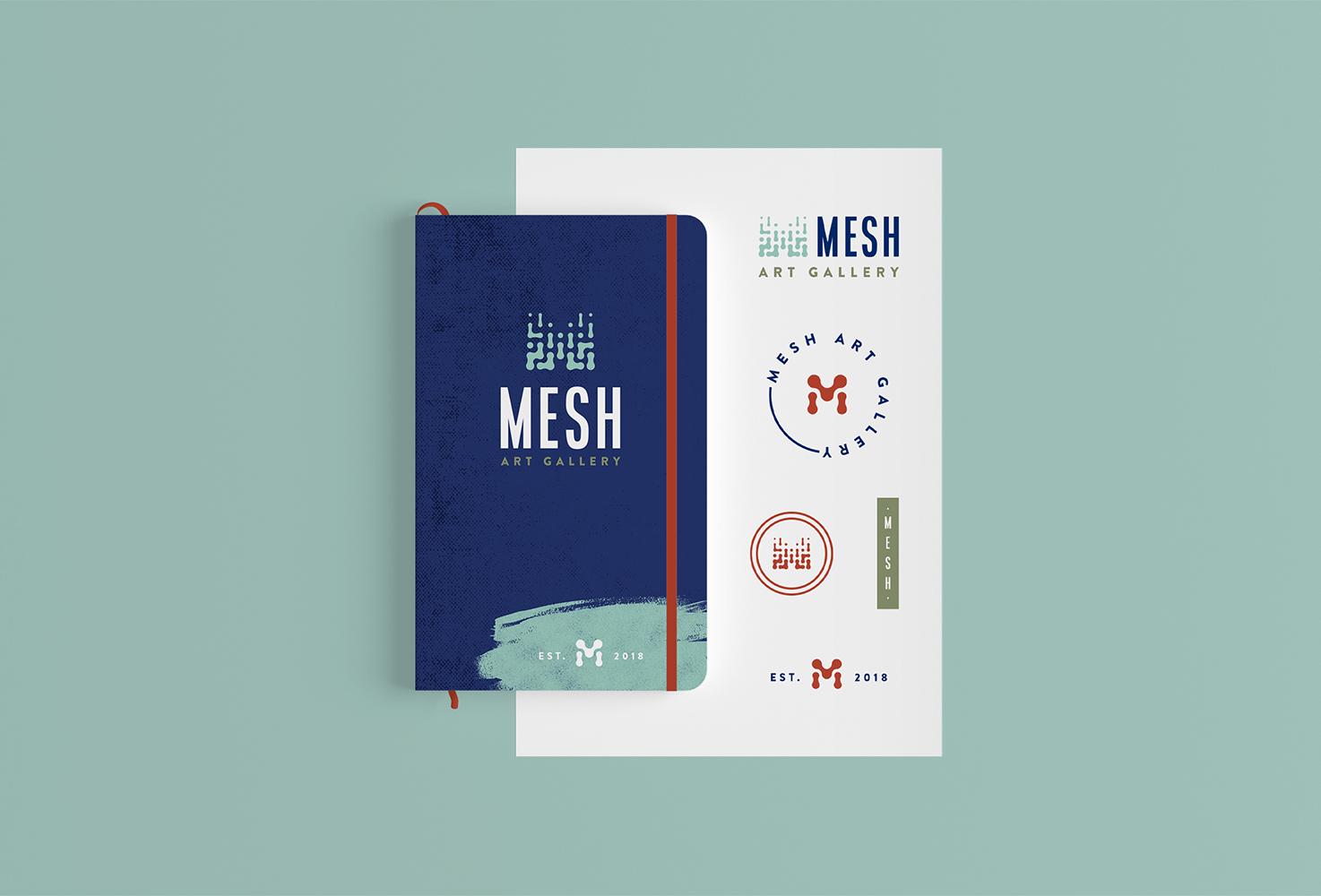 MESH_logos-misc.jpg