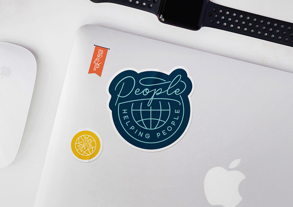 PHP_Stickers-2.jpg