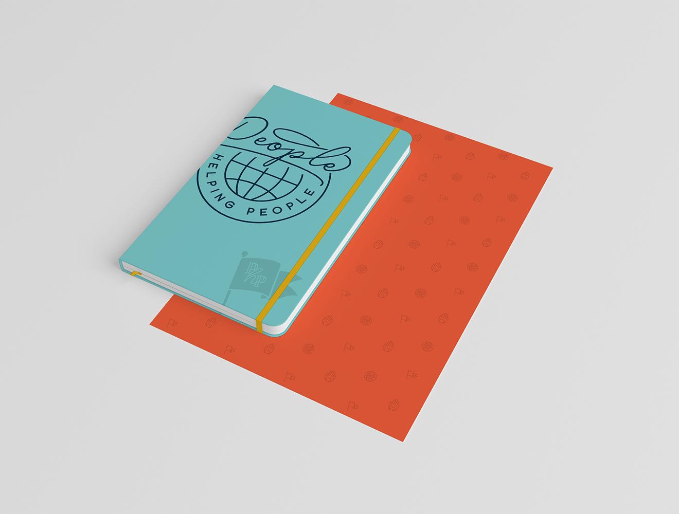 PHP_notebook-2.jpg