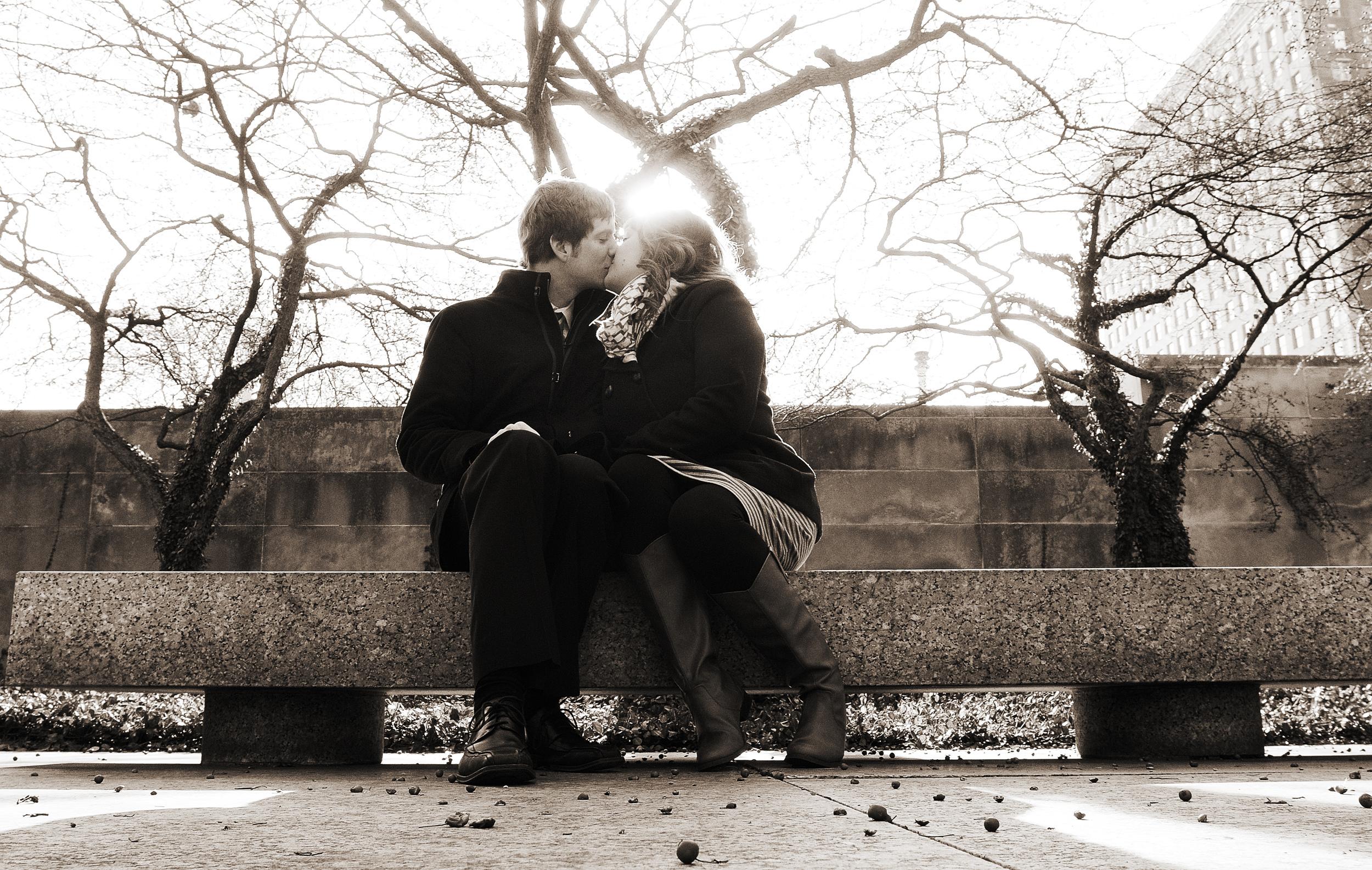 Thurin Engagement 04.jpg
