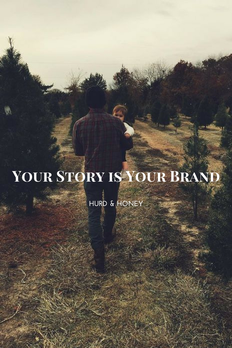 Your Story is Your Brand.jpg