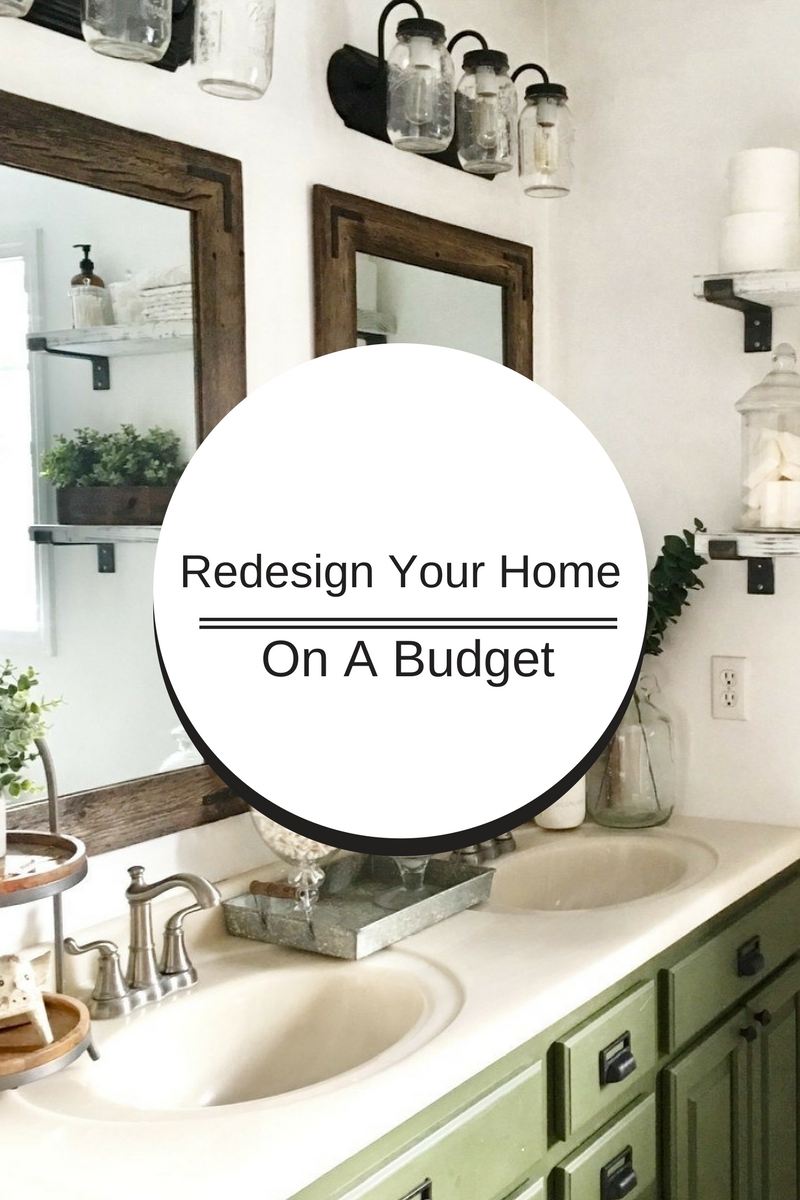 Redesign Your Home On A Budget (2).jpg
