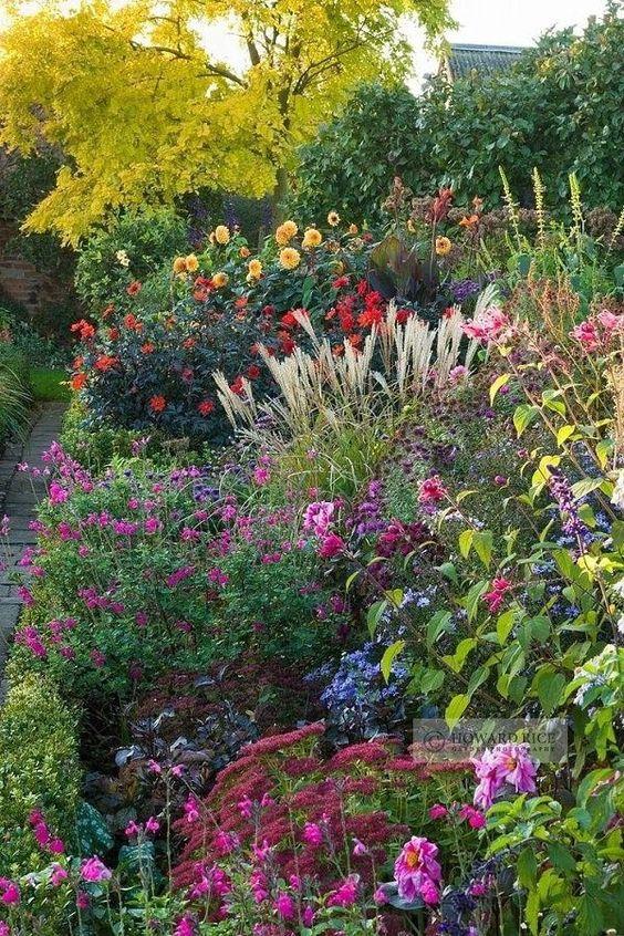 Gardening Viral