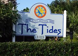 The Tides.jpg