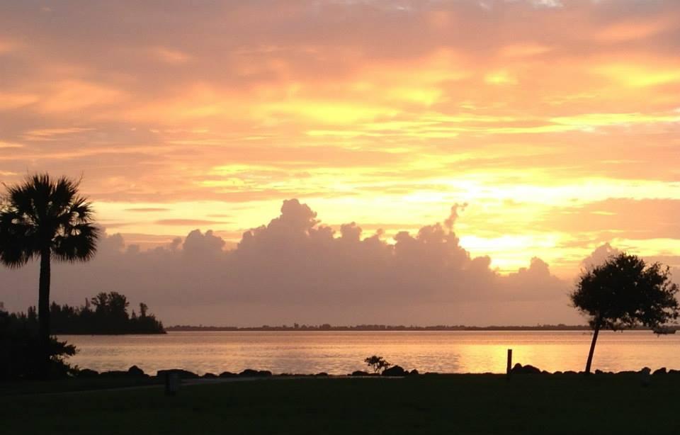 Indian Trails sunrise.jpg