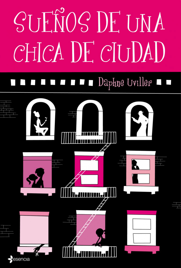 Super Spanish cover (sized).jpg