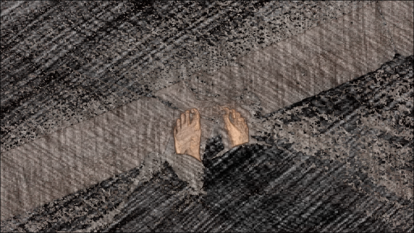 wpid-barefoot1.png