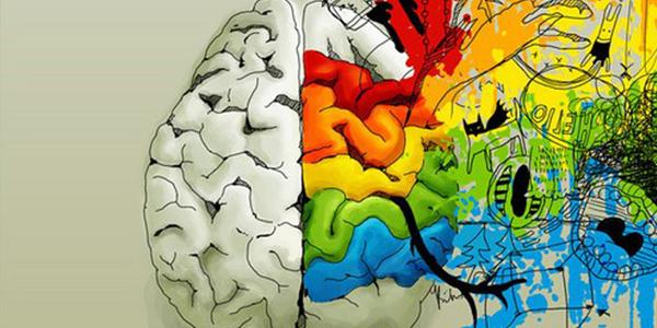 Imagen de: http://nekodenite.deviantart.com/art/Brain-with-Secrets-313921892