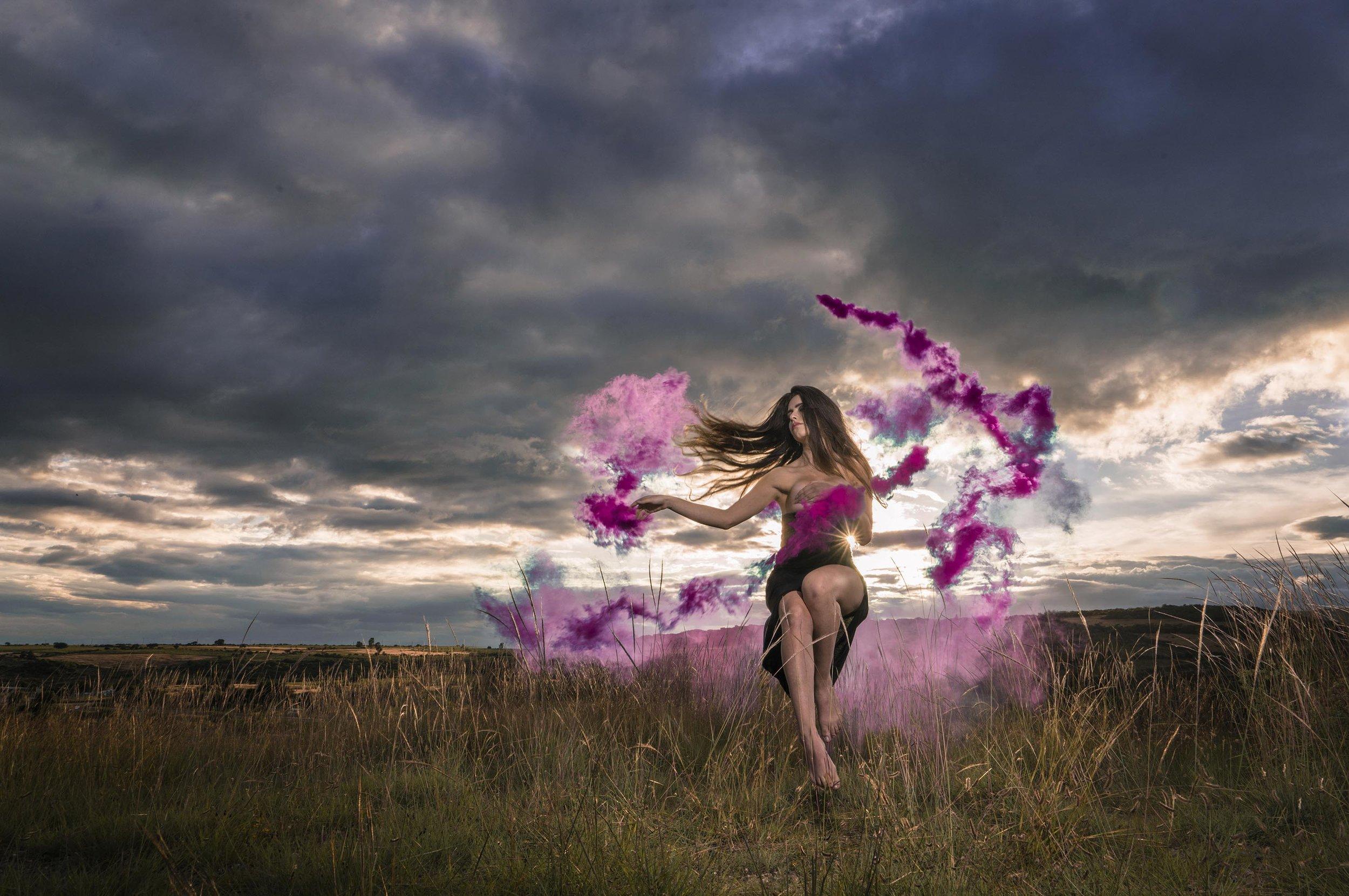 Pink DawnSD.jpg