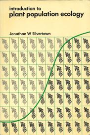 First Edition 1980, Longman
