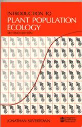Second Edition 1987, Longman