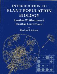 Third Edition, 1995 Blackwell