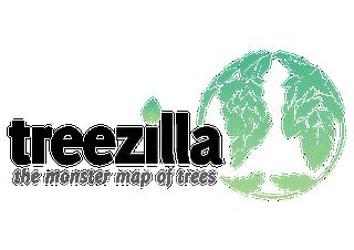 Treezilla logo Small.png
