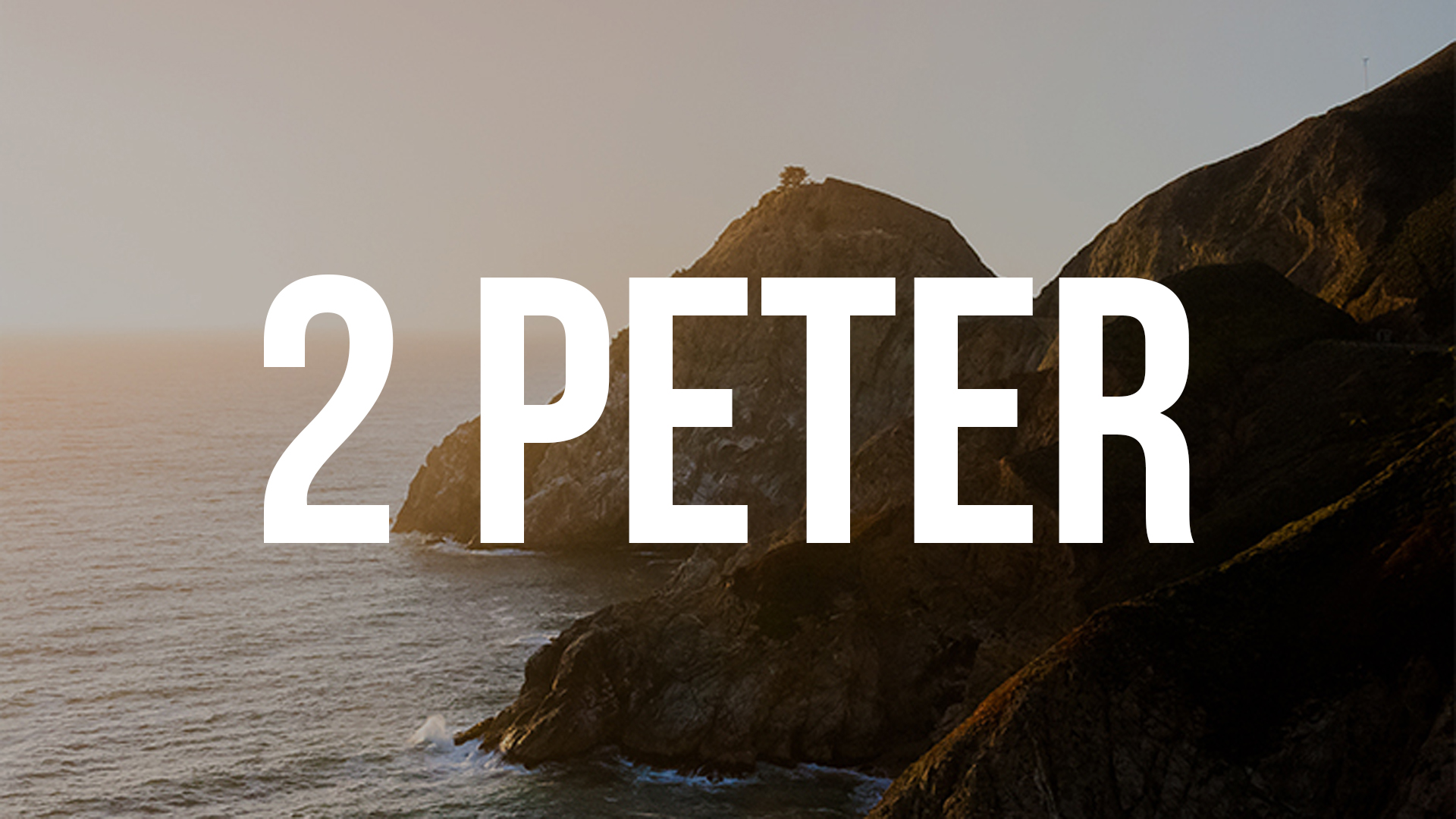 2-Peter-Artwork.jpg