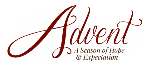mini-header-advent-logo.png