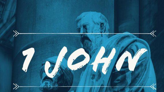 1-John-Logo-570x321.jpg