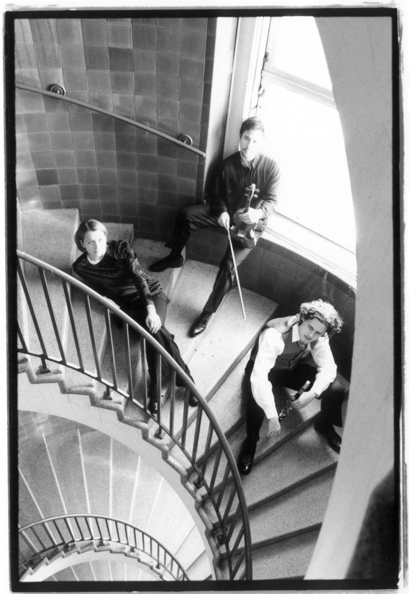 stopnice3.jpg