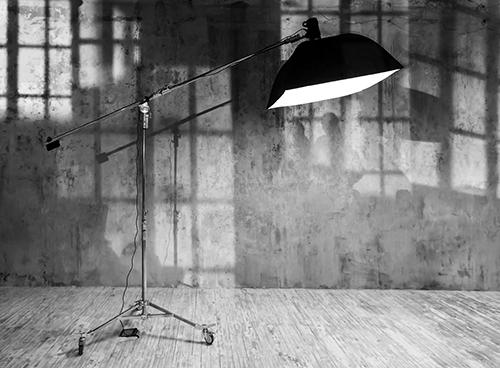 stock-photo-large-photostudio-with-lighting-equipment-132631715.jpg