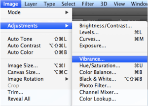 Photoshop-tips-vibrance.png